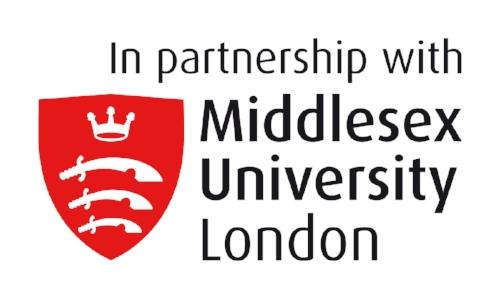 Middlesex University.jpg