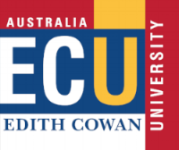 edith_cowan_university_logo-svg.png