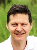 Hendrik Lourens Rect.png