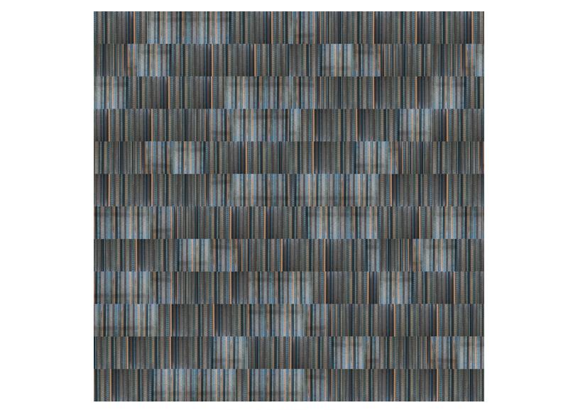 香港矩陣 32                80 x 80 厘米/ 110 x 110 厘米/ 150 x 150 厘米