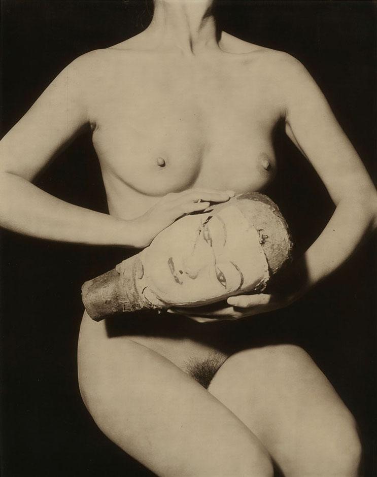 Crop_Nude holding a Buddha Head#51_1995.jpg