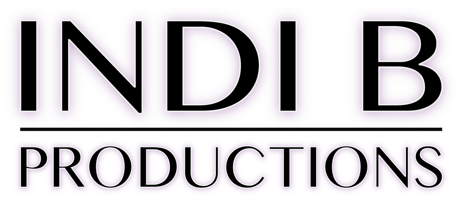 INDI B PRODUCTIONS