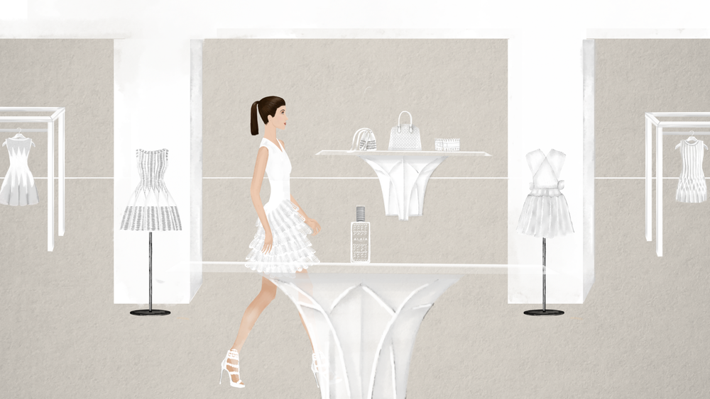 Alaia Blanche Still_04.png
