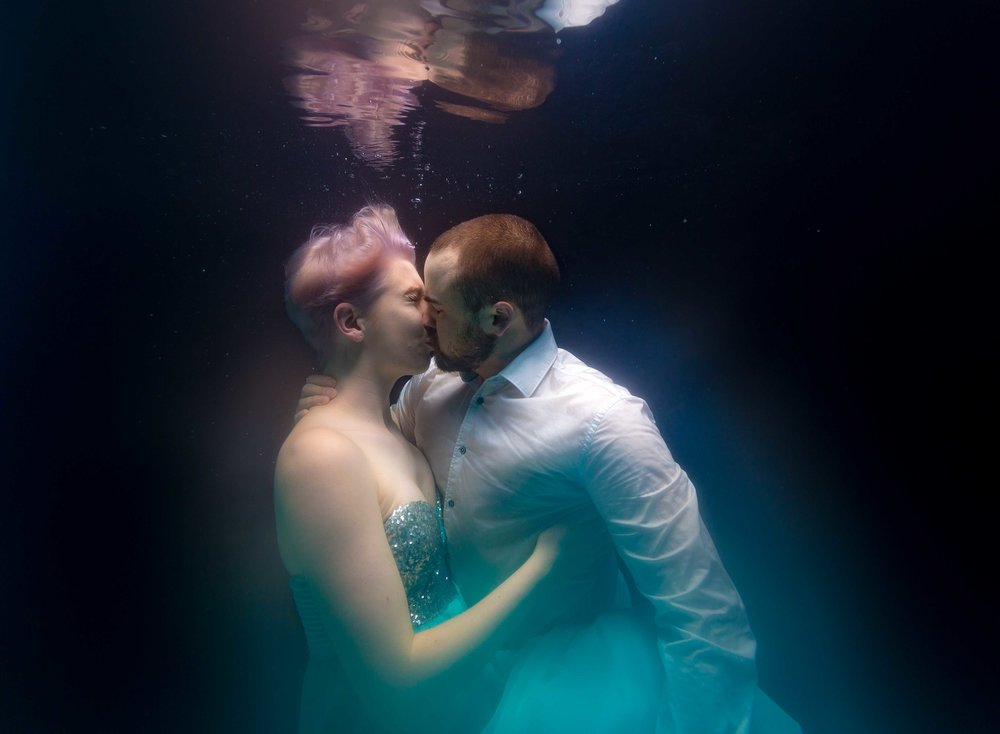 UnderwaterFashion-3.jpg