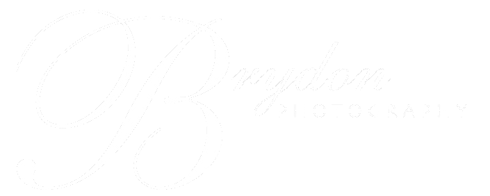 Auckland Photography & Cinema | Brydon Photography