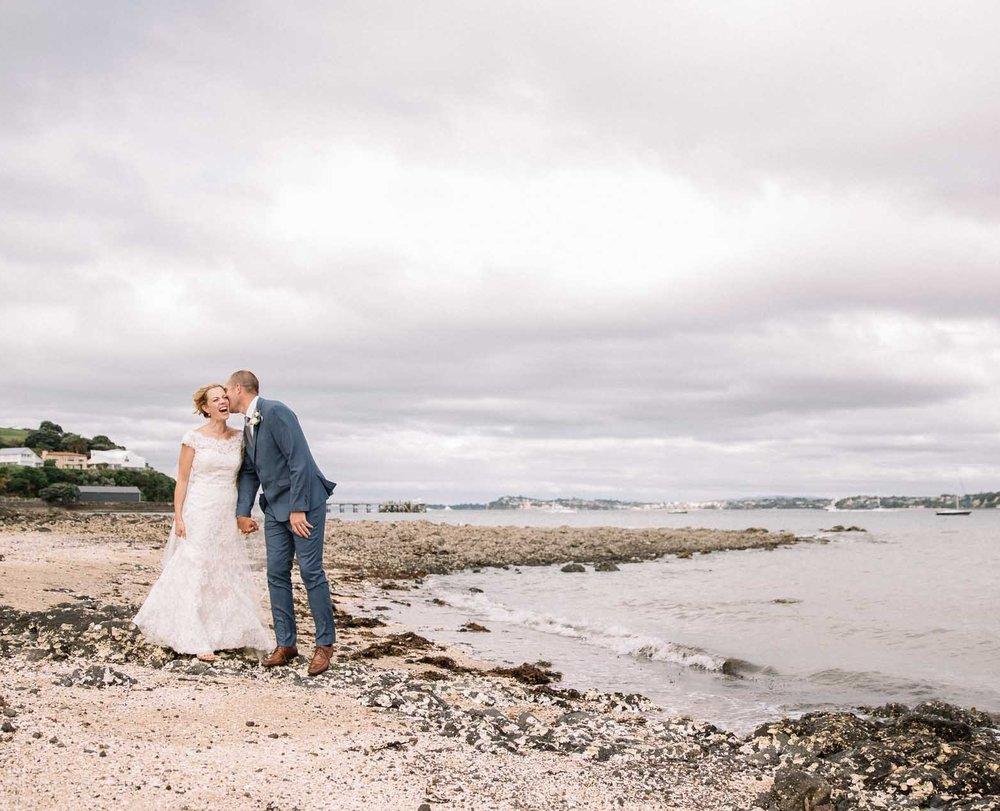 Wedding Photography - Wedding Galleries