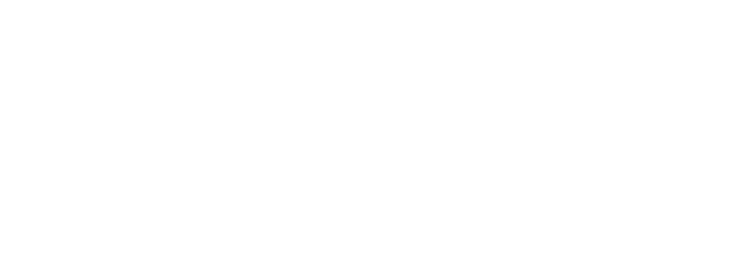 Wedding Photography & Video | Brydon Photography & Motion