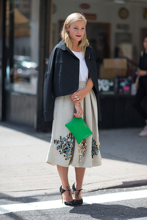 hbz-street-style-nyfw14-day1-20-kate-foley-lgn.jpg