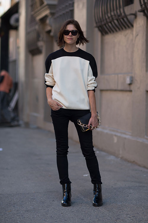 hbz-street-style-nyfw14-day1-15-emily-weiss-lgn.jpg