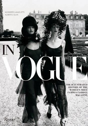 350x500_In-Vogue.jpg