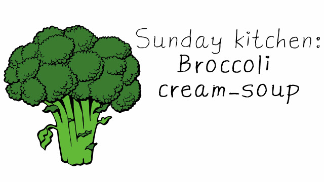 broccolicream.jpg