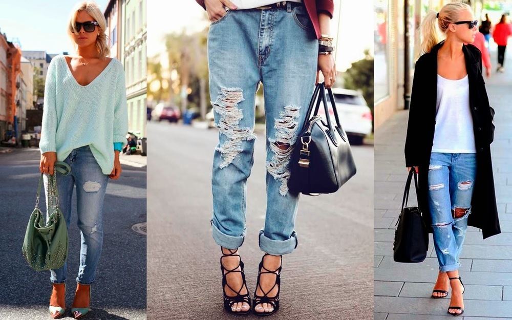 +jeans1.jpg