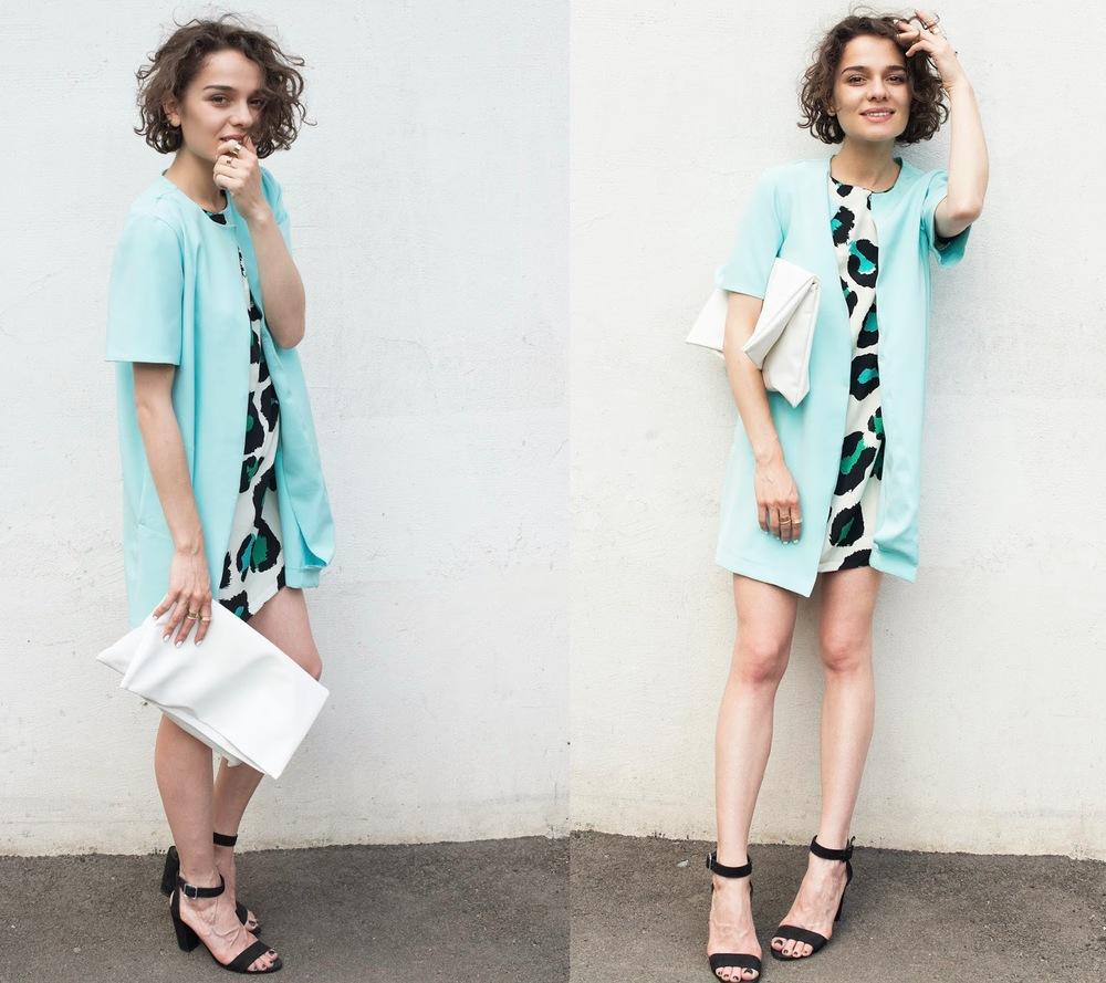 leo+dress.jpg