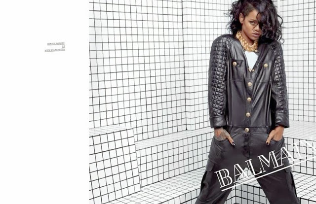 800x518xbalmain-rihanna-photos3.jpg.pagespeed.ic.gjSF3OJMXn.jpg