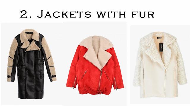 jacketswithfur.jpg