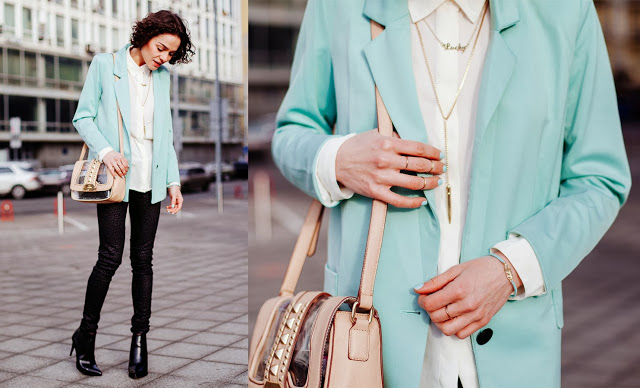 mint+jacket+collage1.jpg