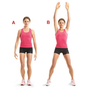 1004-superior-stretch-jumping-jacks.preview.jpg