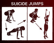 suicidejumps.jpg