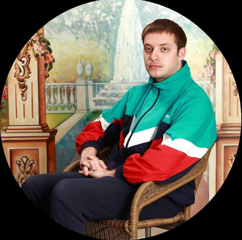 devushki-v-sapogah-razdevayutsya-porno-smotri-kak-nado-zhena-trahaetsya-s-lyubovnikom-pri-muzhe