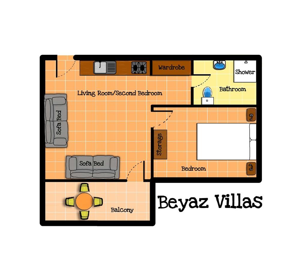 Beyaz Floor Plan-min-2.jpg