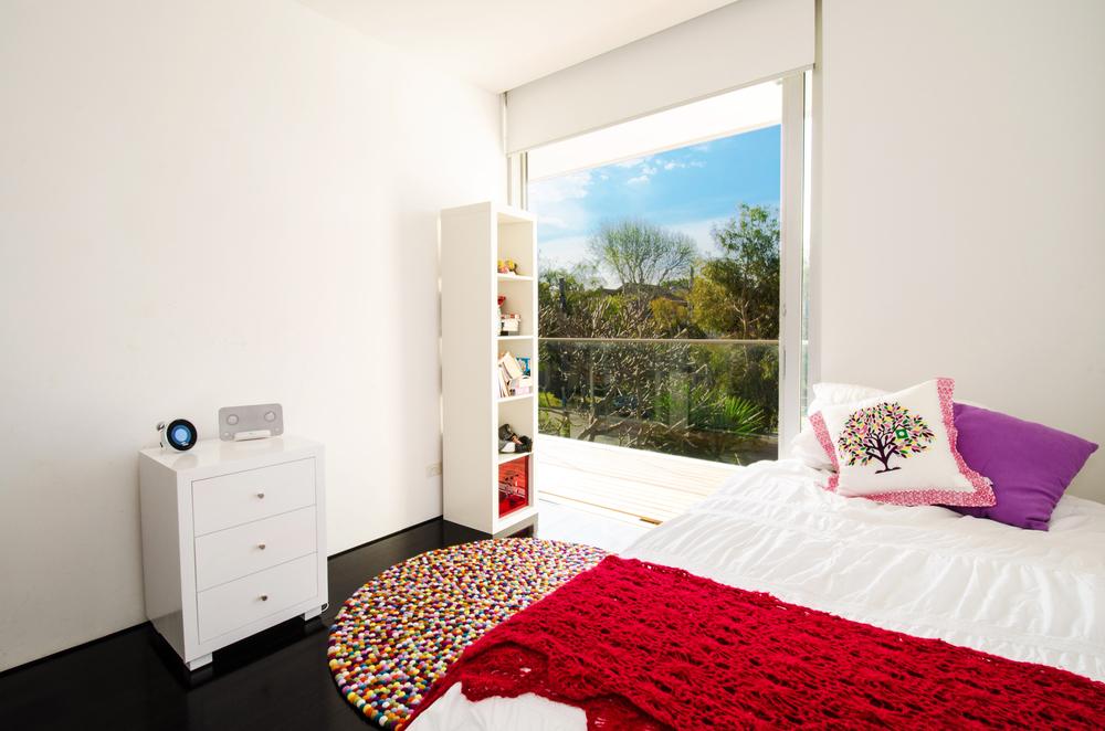 _DSC5978_Gemma's Room.jpg