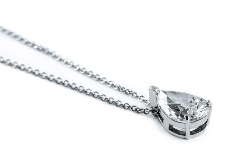 Diamond_5088_LR.jpg