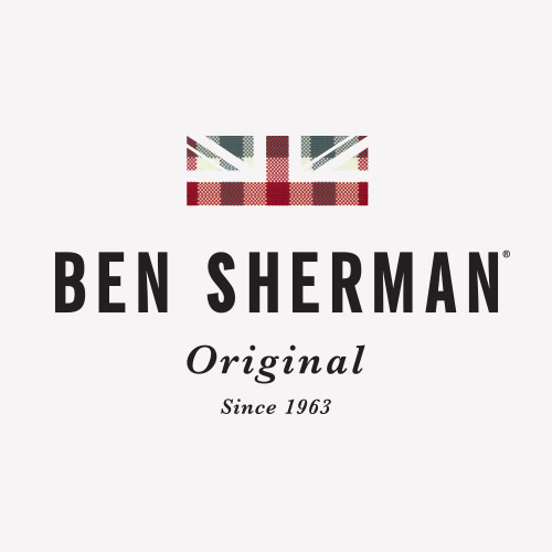 Logo-BenSherman-500x500px.jpg