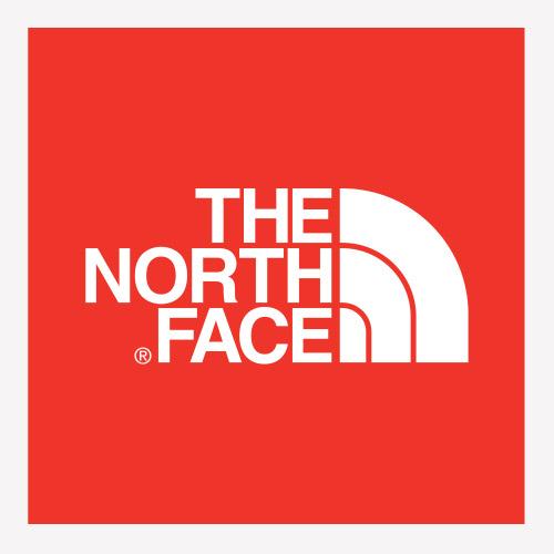 Logo-TNF-500x500px.jpg