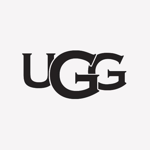 Logo-Ugg2-500x500px.jpg