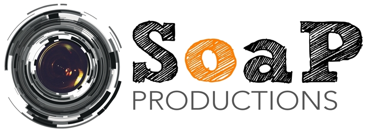 SoaP Productions