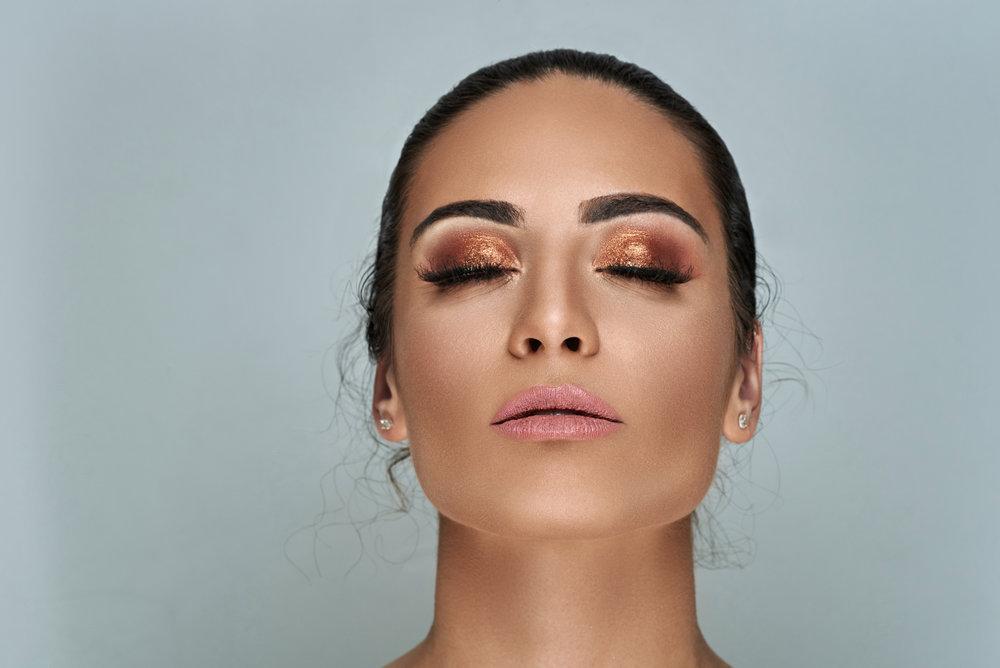 MYKOLOR Lipstick