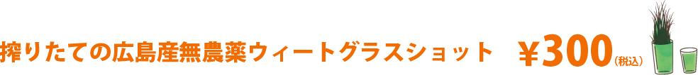 スーパーフード_03.jpg