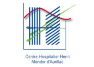 logo_ch_aurillac.png