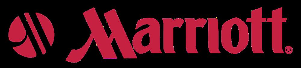 PNGPIX-COM-Marriott-Logo-PNG-Transparent.png