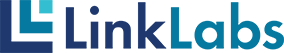 Link-Labs-Logo-color.png