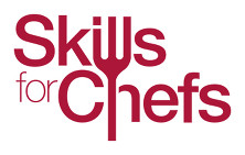 Skills for Chefs 2019
