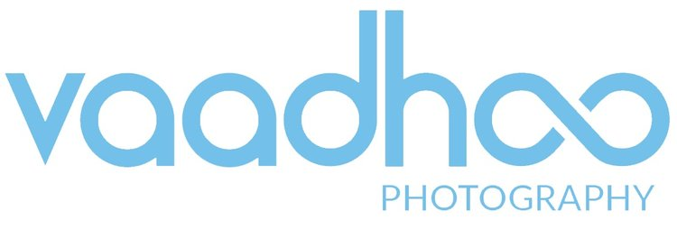 Vaadhoo Photography