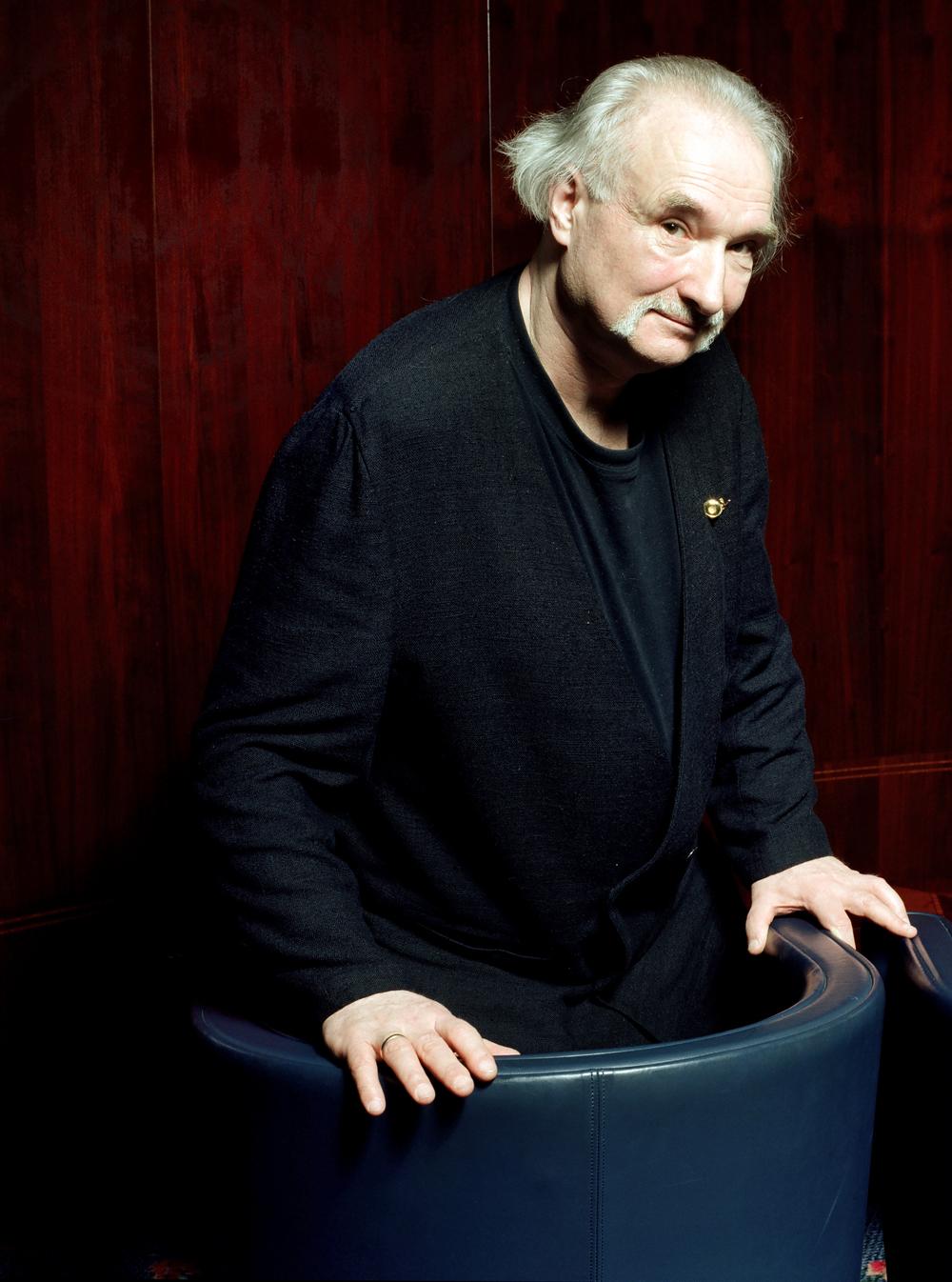 Holger Csukay