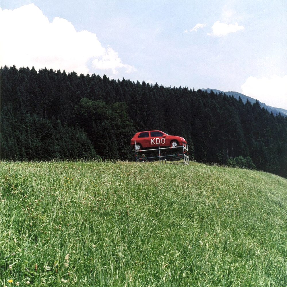 European Life, Austria