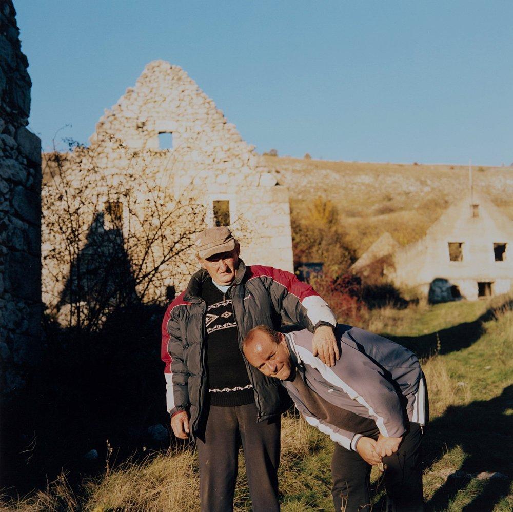 European Life, Bosnien - Herzegowina