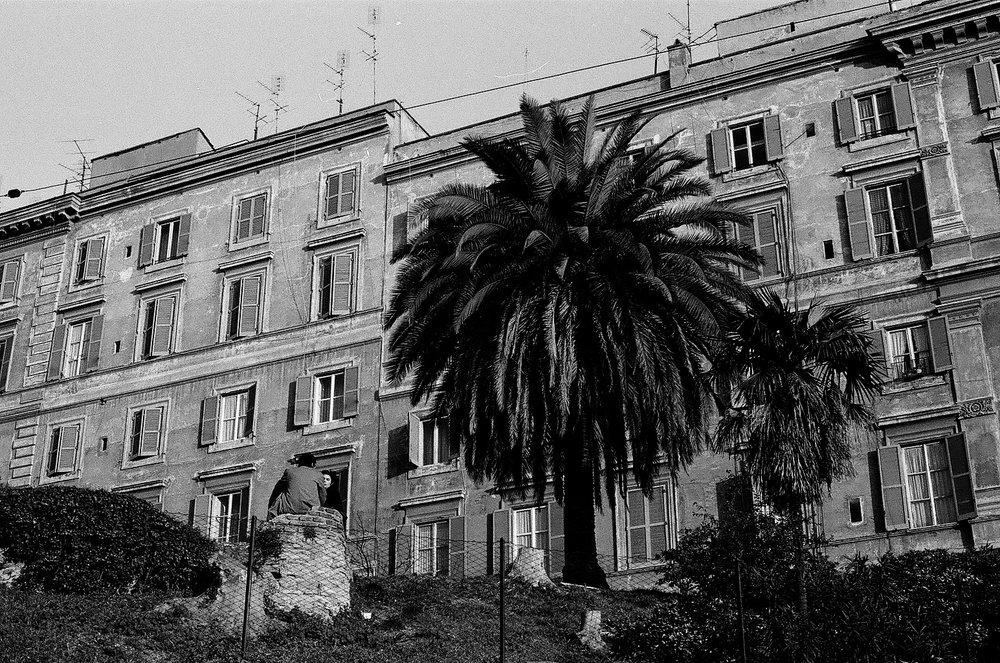 Rom 1983