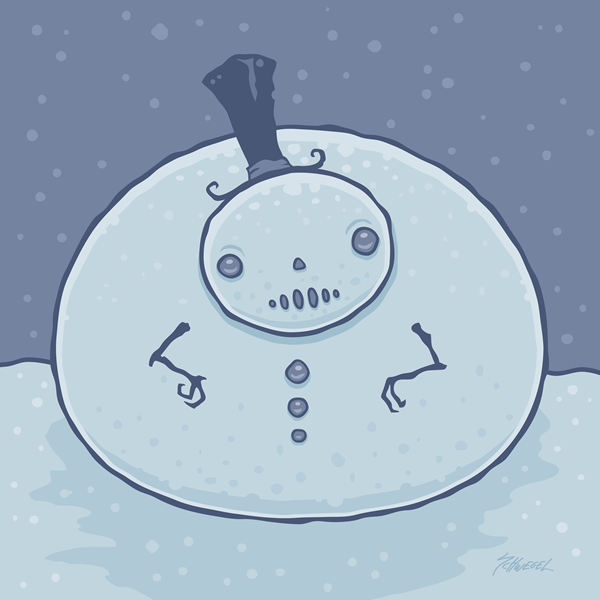 pudgy-snowman-600.png