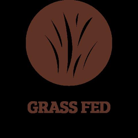 ics-GRASS-FED_large.png