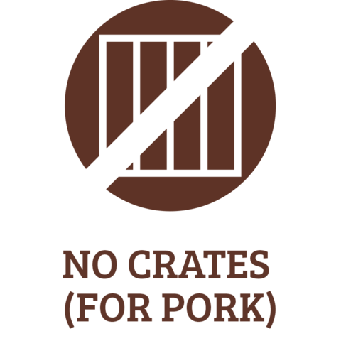 ics-NO-CRATES_large.png