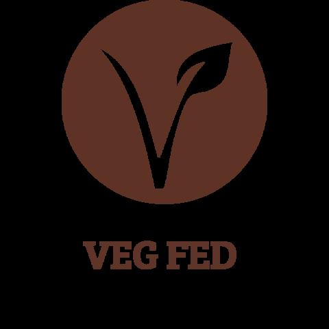 ics-VEG-FED_large.png