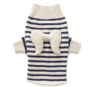 oeuf_angel_sweater_1024x1024.jpg