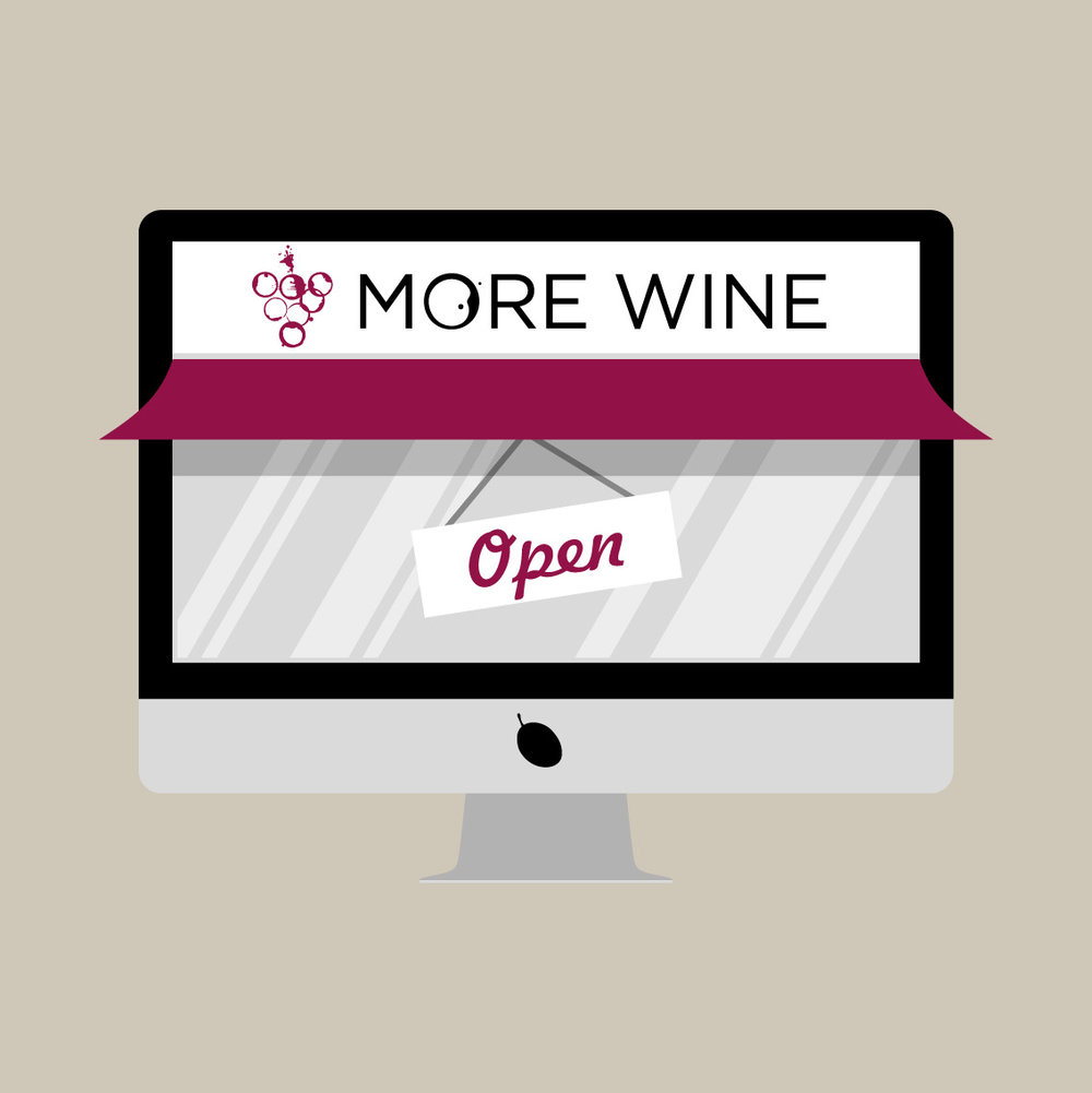 More-Wine-Website-Icons_0016_Take-Out-1.png