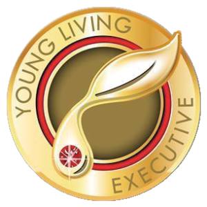 ExecutiveBadge.png