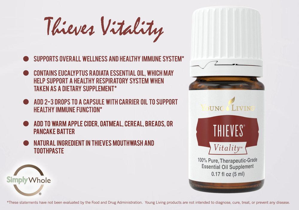 thievesvitality.jpg