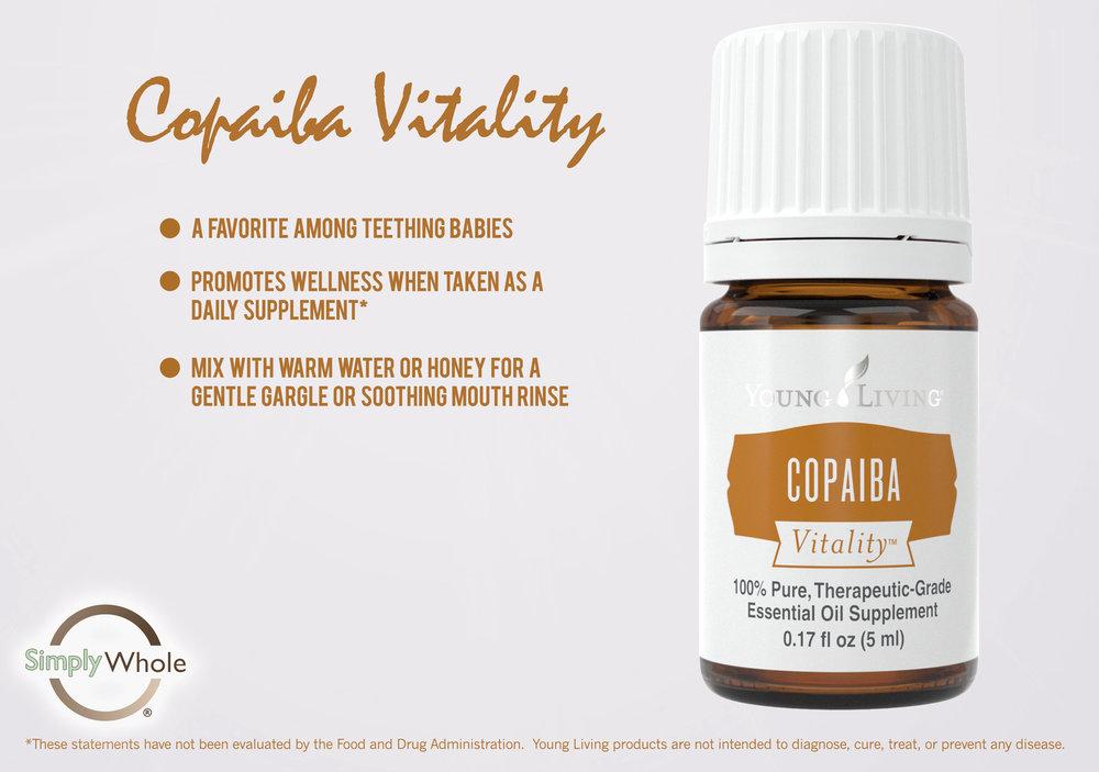 copaibavitality.jpg